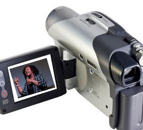cameraimage.jpg