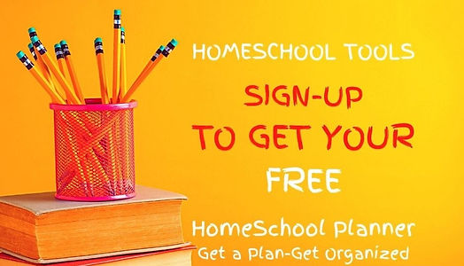 HomeSchool%20Planner%20Get%20a%20Plan-Ge