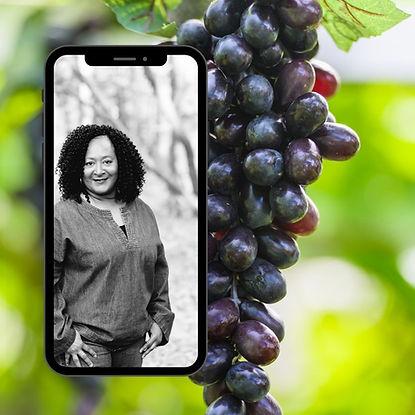 laptop-me-grapes1.jpg