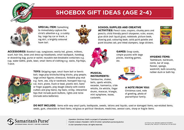 Gift-Suggestions-and-FAQs-202110241024_1.jpg