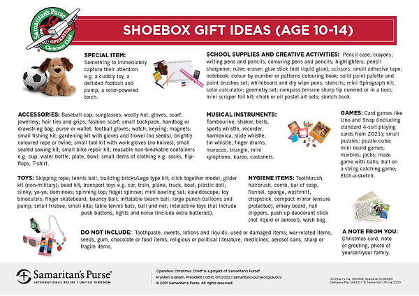 Gift-Suggestions-and-FAQs-202110241024_3.jpg