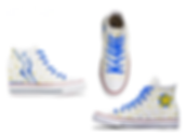 shoe website1.png