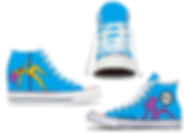 shoe website2.png