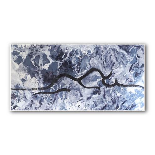 Rivers (original)