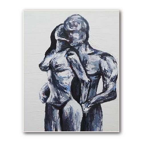 Embrace (original)