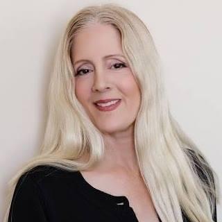 Anita DeFranceso