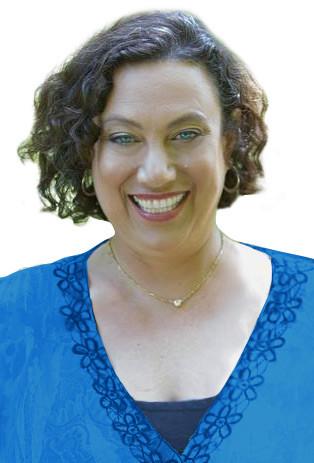Robyn Vogel