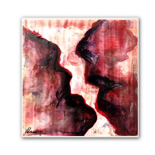 Besos (original)