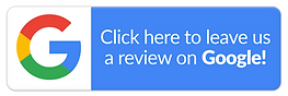 Click-here-teo-leave-us-a-review-on-Google.png