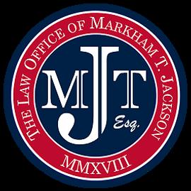 MTJ Logo CLEAN.png