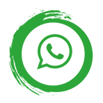 —Pngtree—whatsapp icon logo_3560534.png