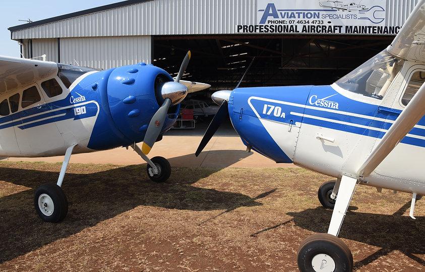 Cessna%20190%20149_edited.jpg
