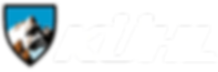 kuhl-logo.png