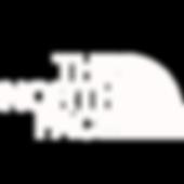 North Face Logo.png