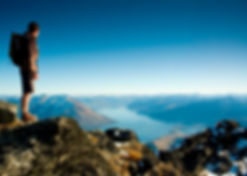 Hiking_around_Queenstown1.jpg