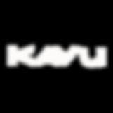 KAVU Logo_Text only.png