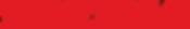 Logo-Yakima-freigestellt-WEB1.png