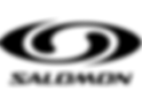 salomon-ski-logo.png