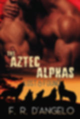 Aztec Alphas ebook #4 (1).jpg