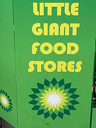 Little Giant Food Store BP.jpeg