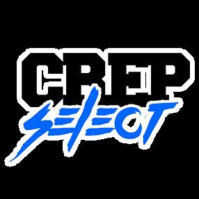 crep select logo.png