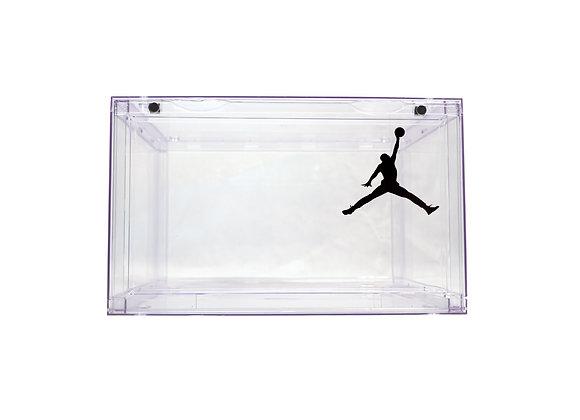 JORDAN DRIP BOX