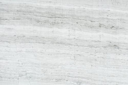 gray background 1