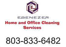 Ebenezer Home and Office Cleaning.jpg