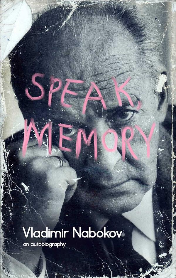 wix.nabokov.jpg