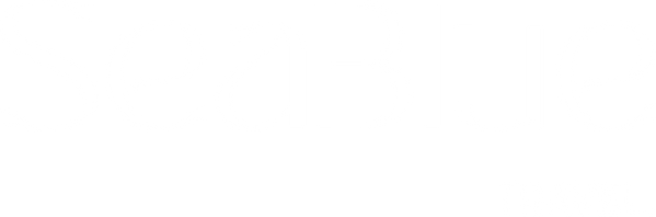 Seablue Private Transfer Service