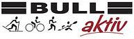 Bull-aktiv-for-deltager.no_-e15275947621