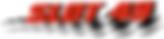 slot49-logo-1516208381.jpg.png