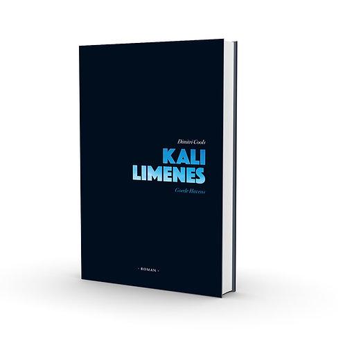 Kali Limenes / Goede Havens