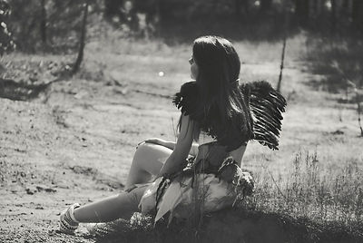 girl-504636_1920.jpg