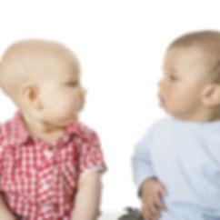 babies-2242676.jpg