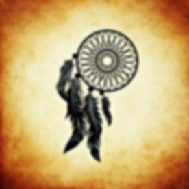 dream-catcher-763602.jpg