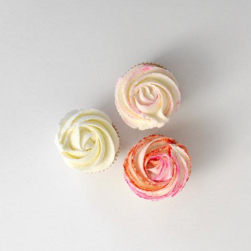 Gluten-free Roses