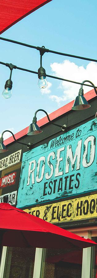 RosemontTheLittlefieldCo-311.jpg