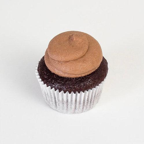 Gluten-free Dark Chocolate