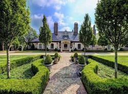 Residential | Scott Carpenter Design