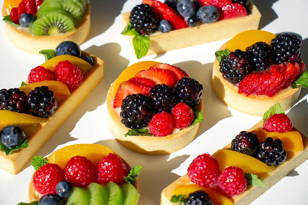 Fruit Tart Main.jpg