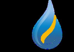 NES water drop.png