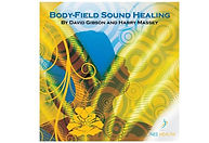Body-Field Sound Healing-min.jpg