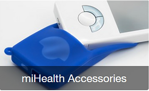miHealth Accessories.png