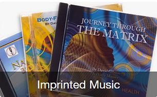 Imprinted Music.png