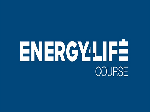 Energy 4 Life Course
