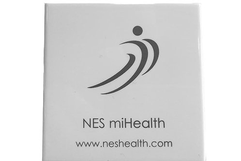 miHealth battery cover