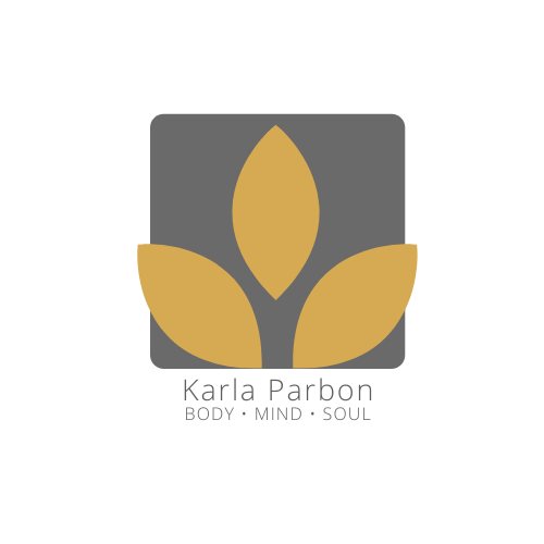 Body Mind Soul Focused Coaching Session
