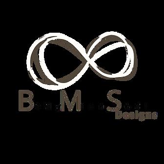 Copy_of_Copy_of_Copy_of_Logo_–_Untitle