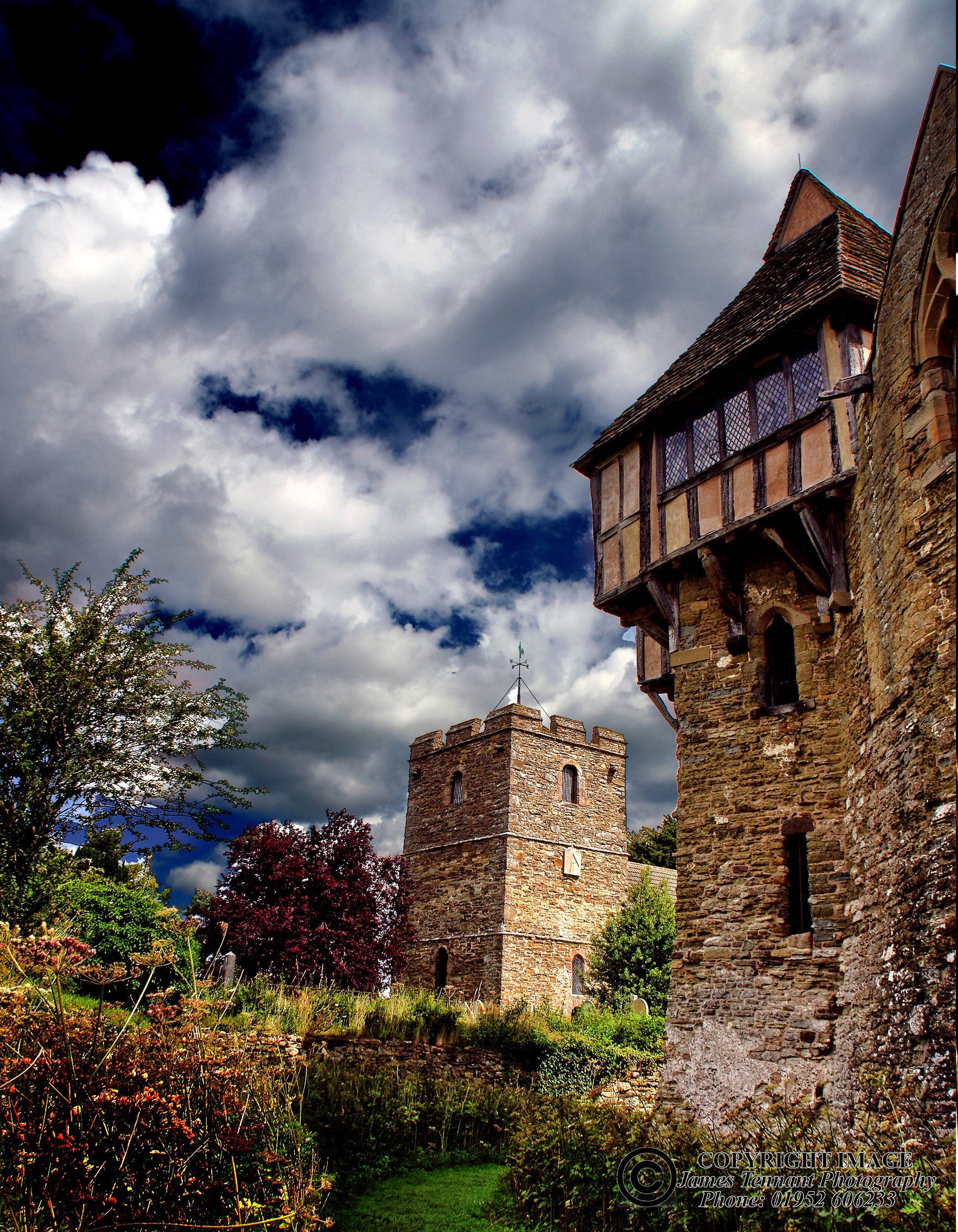 Stoksey Castle-003.jpg